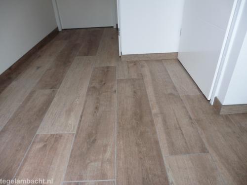 Vloeren En Tegels : Vloeren tegel ambacht