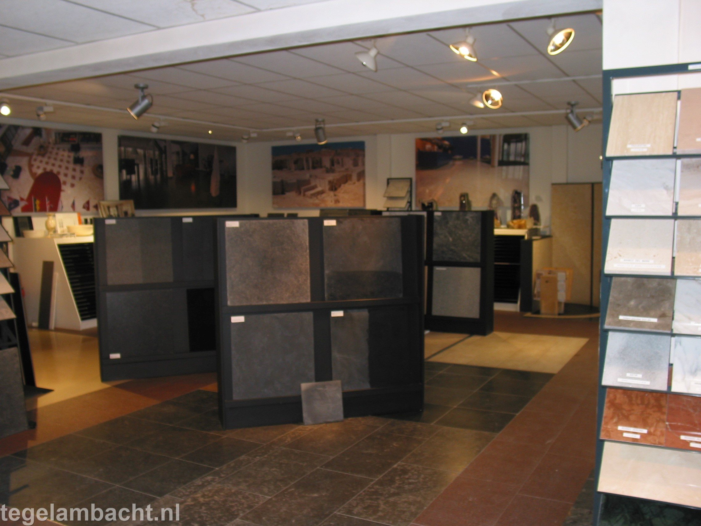 Badkamer Showroom Amersfoort : Showrooms tegel ambacht