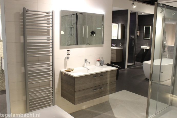 Alles Voor Badkamer : Badkamer verbouwen amersfoort tegel ambacht