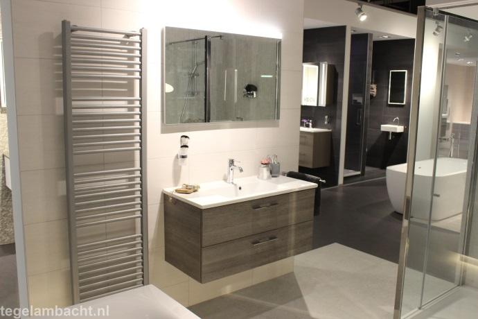 Badkamer Showroom Amersfoort : Badkamer verbouwen amersfoort tegel ambacht